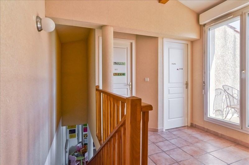 Sale apartment Manosque 169000€ - Picture 6