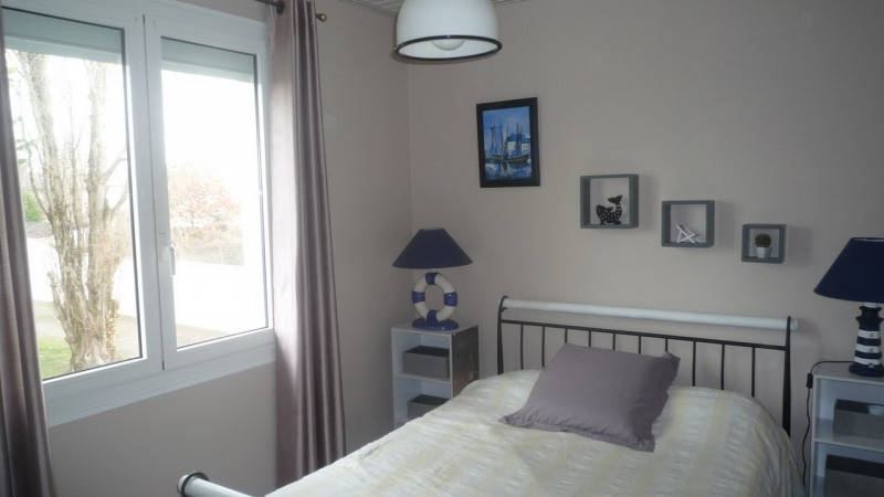 Life annuity house / villa La turballe 85000€ - Picture 25