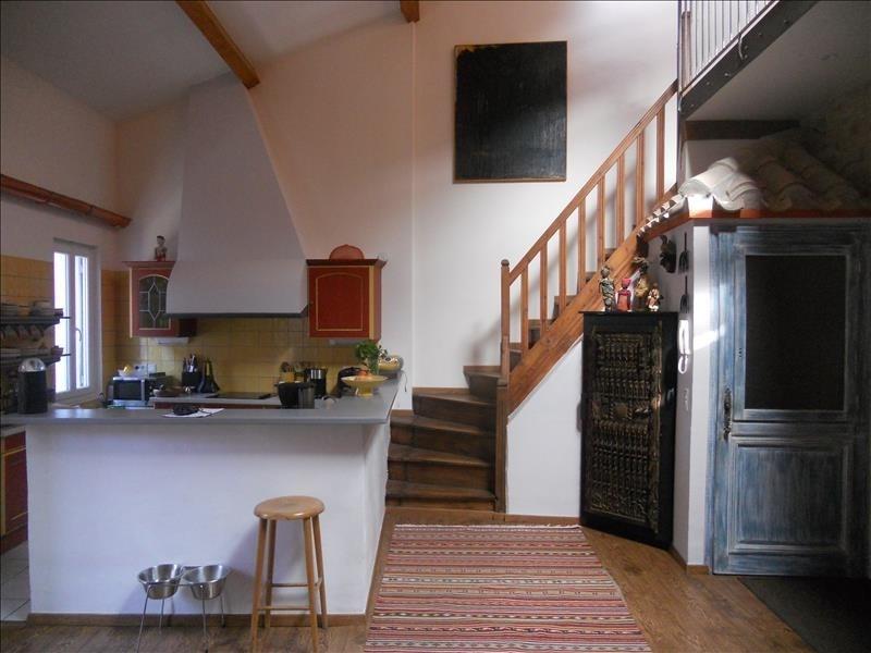 Vente appartement Ceret 179000€ - Photo 8