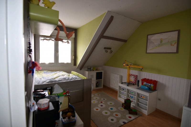 Vente appartement Chambly centre-ville 229000€ - Photo 5