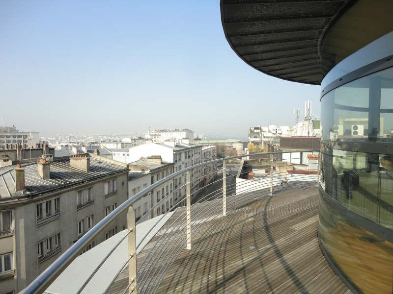 Deluxe sale apartment Brest 1 195 000€ - Picture 4