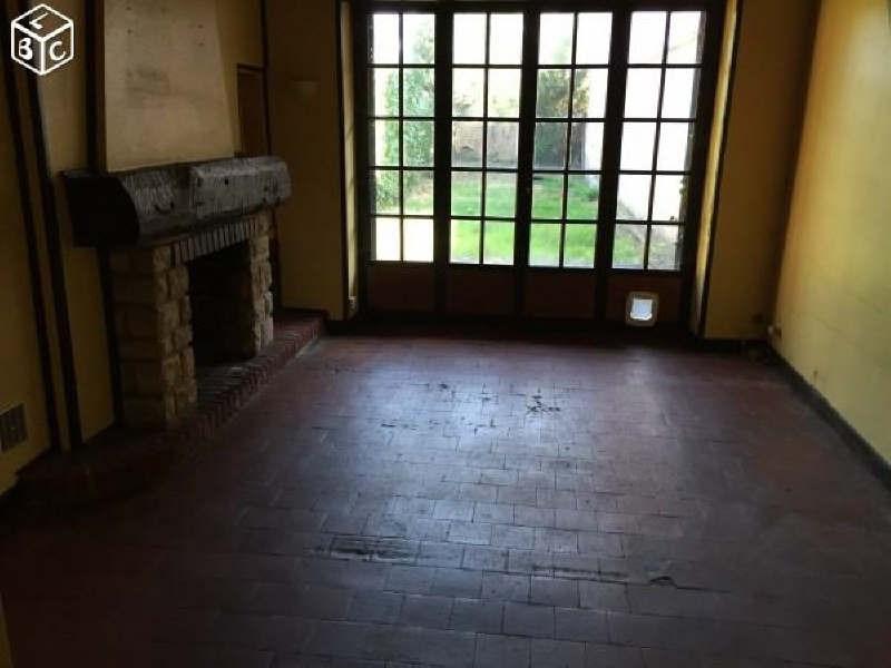 Vente maison / villa Moulins 43000€ - Photo 1