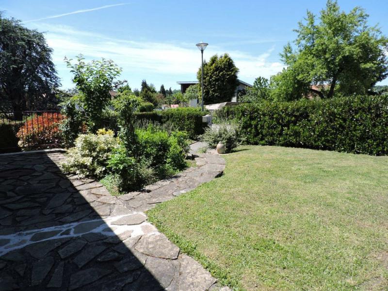 Vente maison / villa Condat sur vienne 256520€ - Photo 12