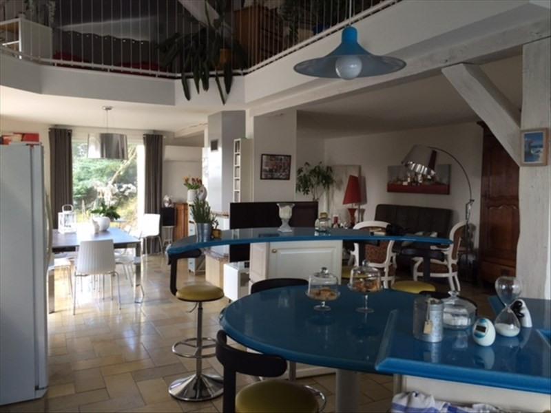 Sale house / villa Castillonnes 535000€ - Picture 3