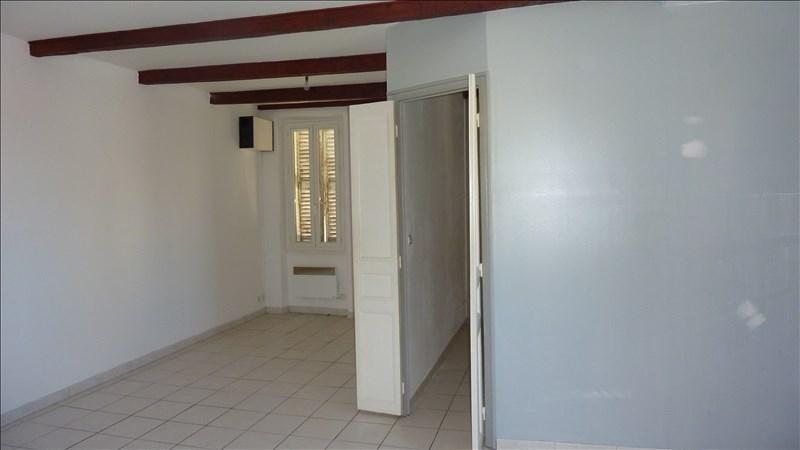 Vente appartement La ciotat 98000€ - Photo 3