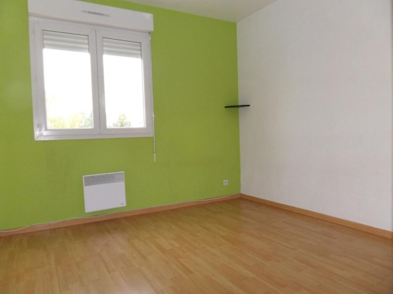 Location appartement Quetigny 700€ CC - Photo 9