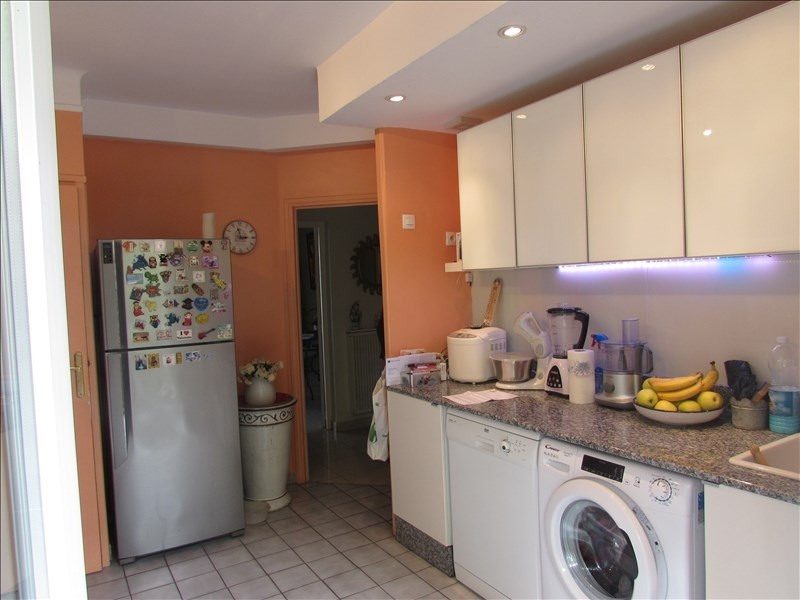 Sale apartment Beziers 165 000€ - Picture 4