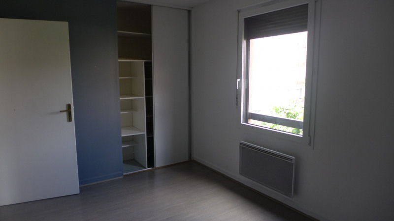 Vente appartement Lyon 4ème 396 006€ - Photo 4