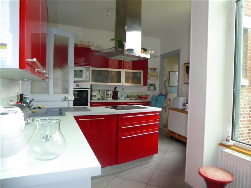 Viager maison / villa St quentin 299300€ - Photo 3
