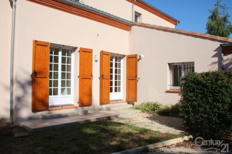 Rental house / villa Tournefeuille 2000€ CC - Picture 16