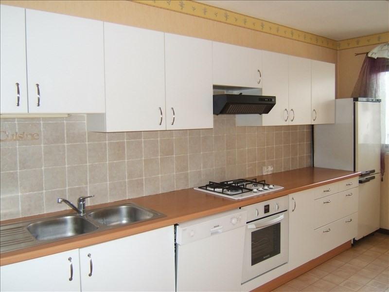 Vente appartement St etienne 65000€ - Photo 1