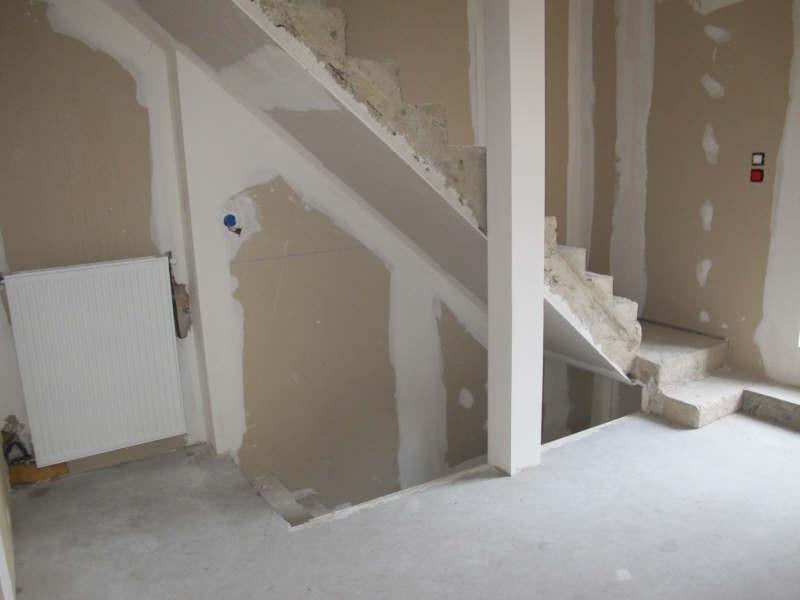 Sale house / villa Bois-colombes 675000€ - Picture 3