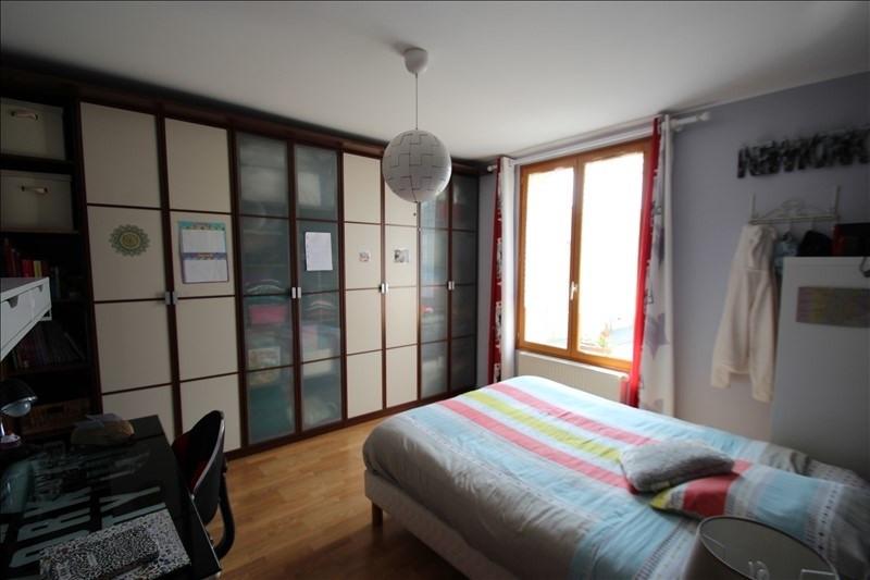 Vente maison / villa Nanteuil le haudouin 240000€ - Photo 5