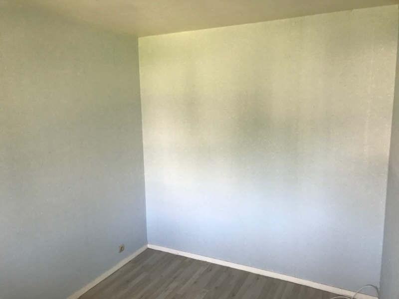 Vente appartement Bernieres sur mer 81500€ - Photo 8
