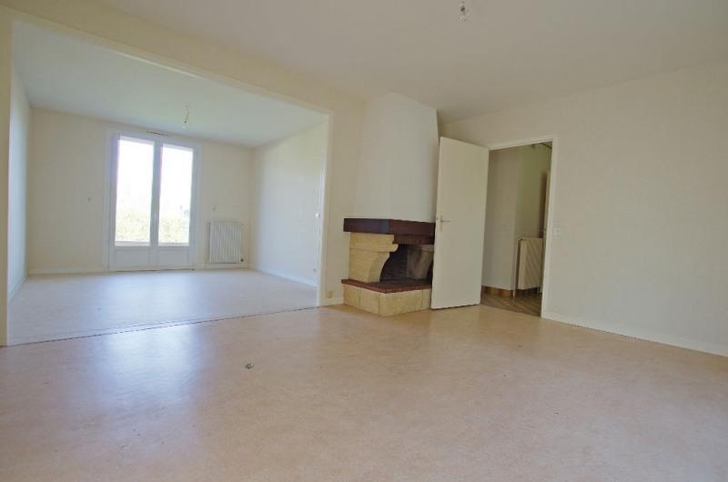 Sale house / villa Cholet 178330€ - Picture 3