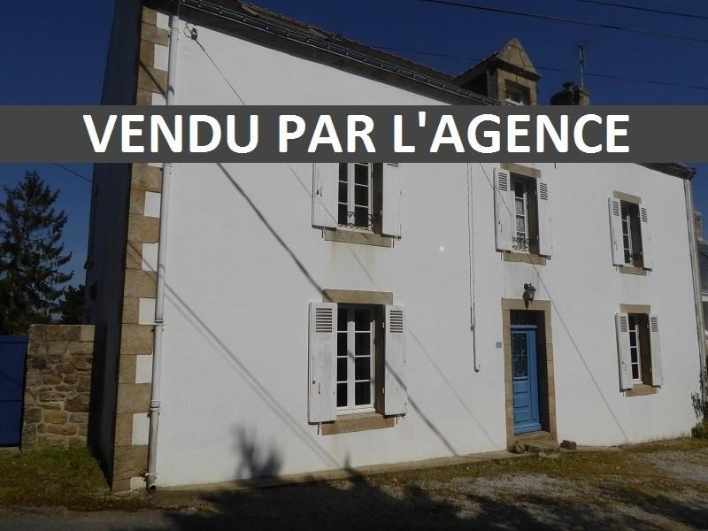 Vente maison / villa Carnac 440800€ - Photo 1