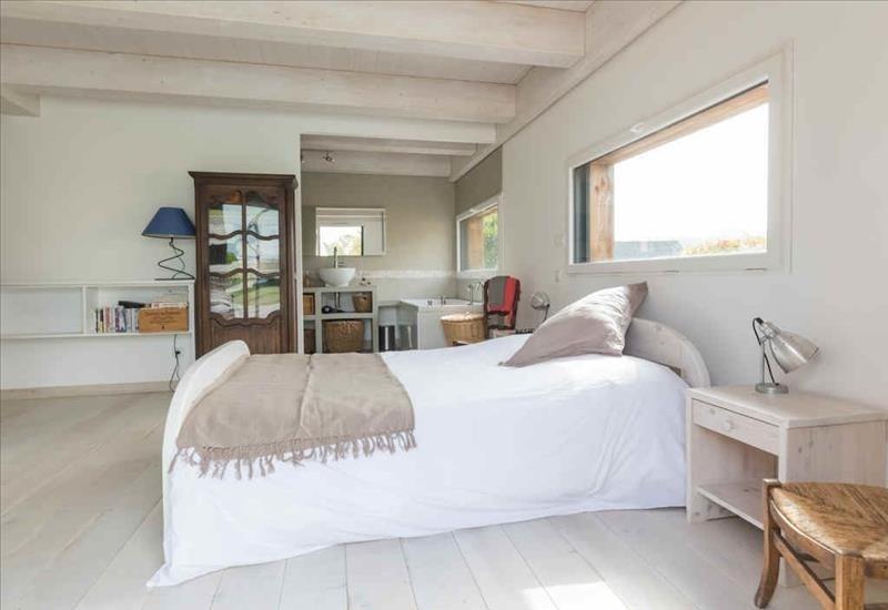 Vente maison / villa Rambouillet 795000€ - Photo 10