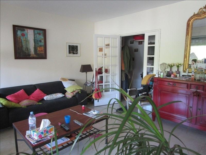 Location appartement Nimes 897€ CC - Photo 2