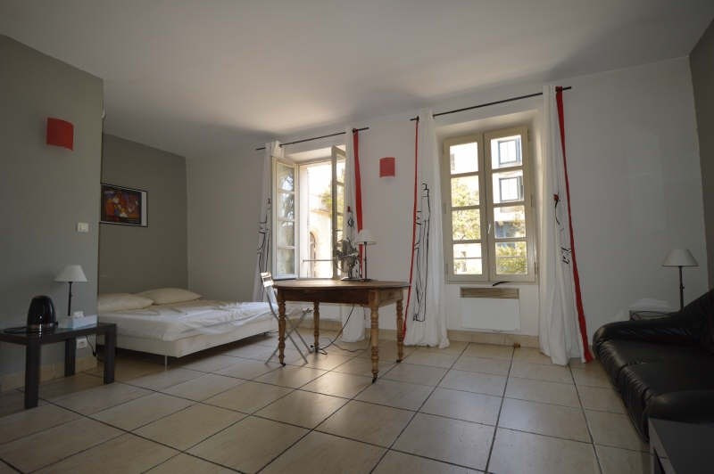 Vente appartement Avignon intra muros 402 500€ - Photo 7