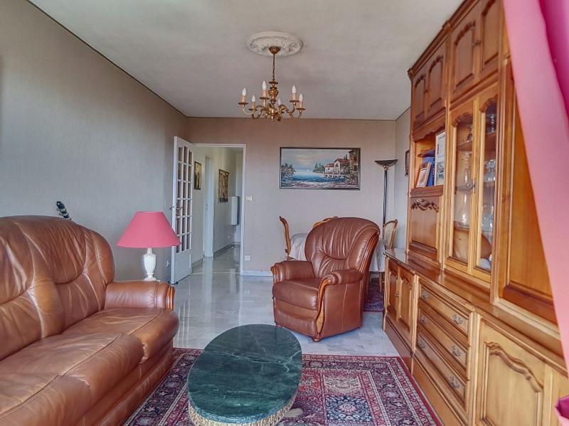Vente appartement Cagnes sur mer 392000€ - Photo 3