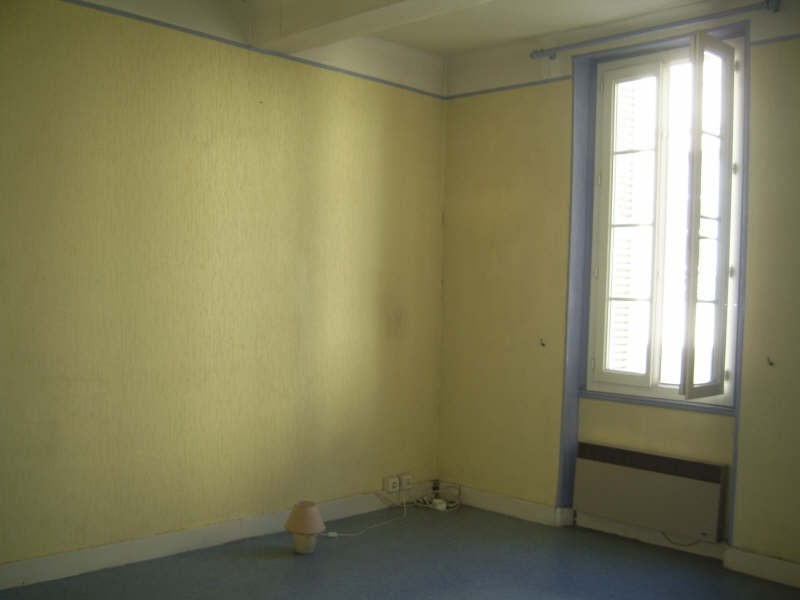 Location appartement Nimes 470€ CC - Photo 7