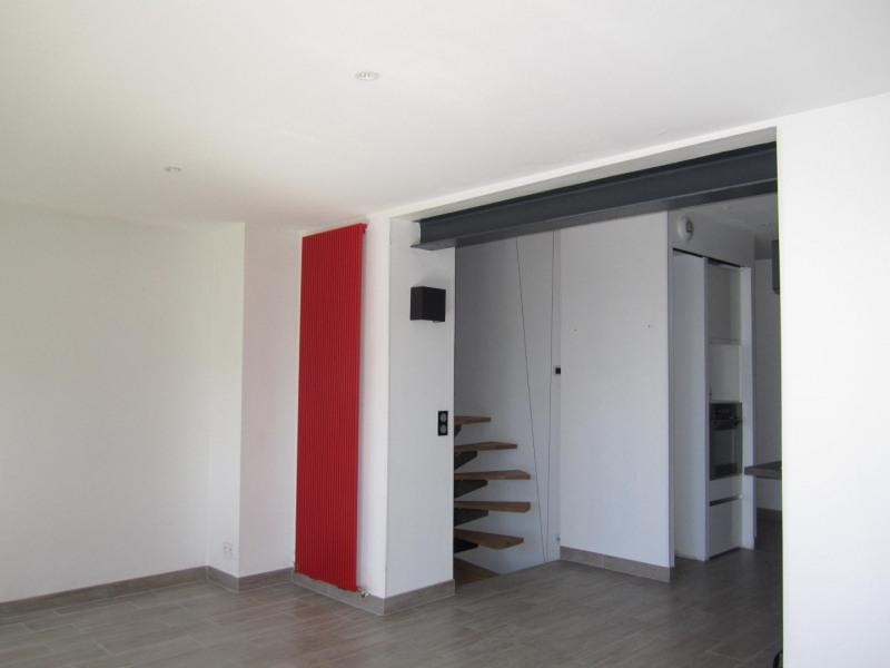 Vente maison / villa Barbezieux saint-hilaire 139000€ - Photo 1