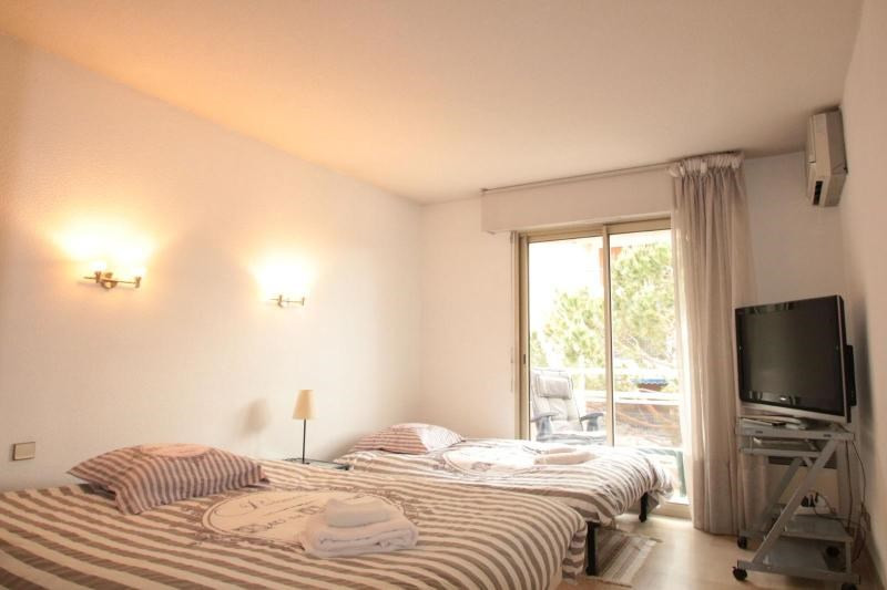 Deluxe sale apartment Cannes 649900€ - Picture 3