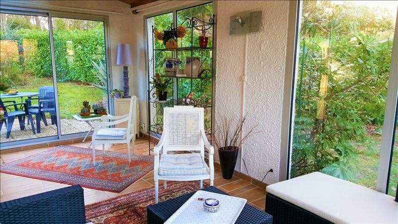 Revenda casa Clohars fouesnant 299000€ - Fotografia 8