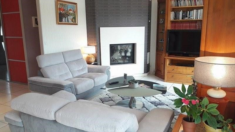 Sale house / villa Plerneuf 247850€ - Picture 2