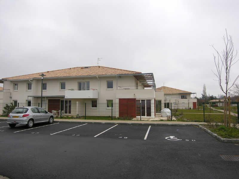 Location appartement St loubes 689€ CC - Photo 2