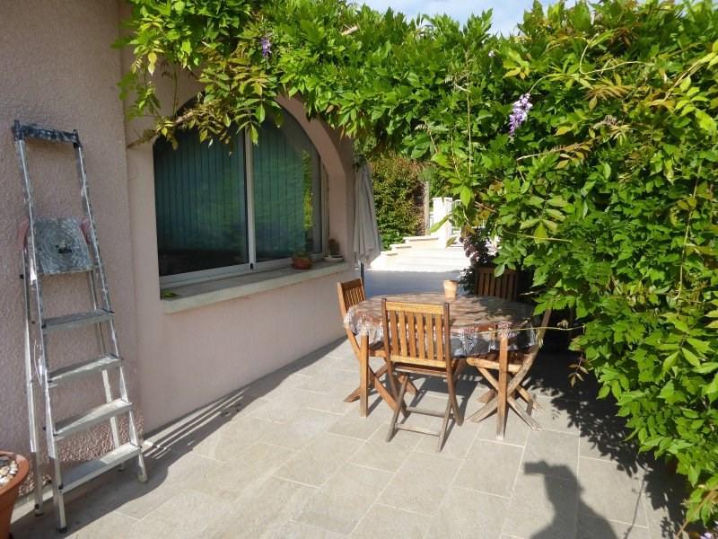 Sale house / villa Blis et born 222000€ - Picture 7