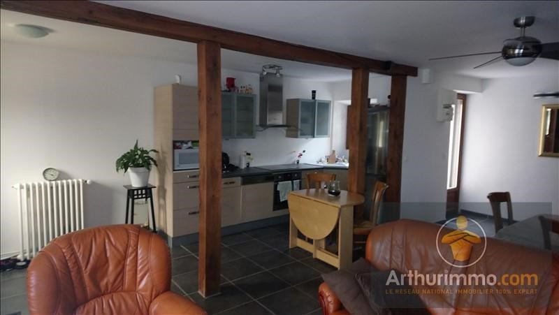 Location maison / villa Nangis 880€ +CH - Photo 1
