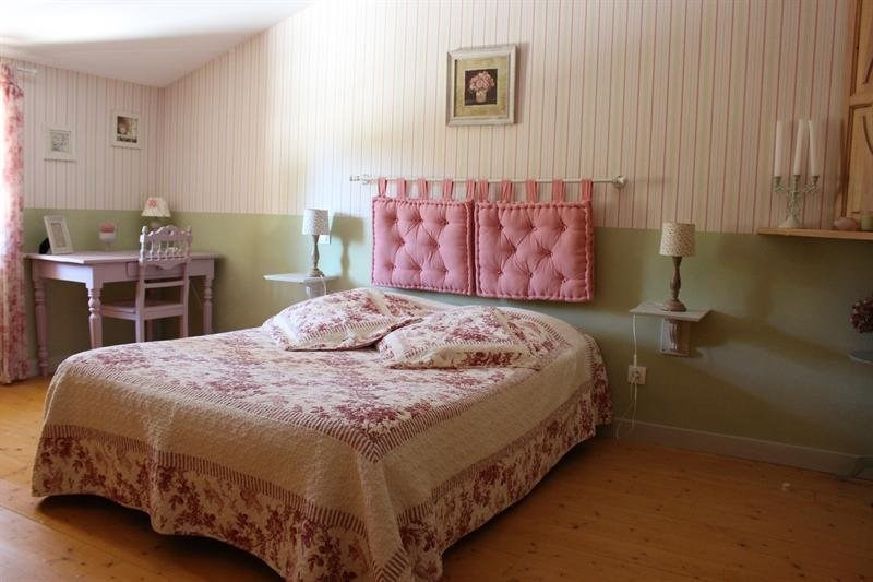 Vente maison / villa St martin d ary 379000€ - Photo 4