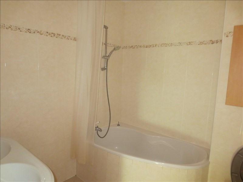 Sale house / villa Pontoise 273400€ - Picture 6