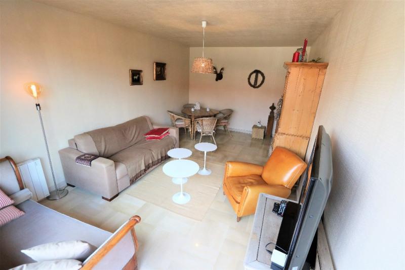 Verkauf wohnung Nice 349000€ - Fotografie 5
