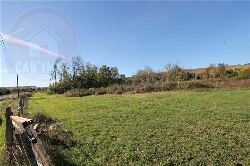 Sale site Singleyrac 60 750€ - Picture 6