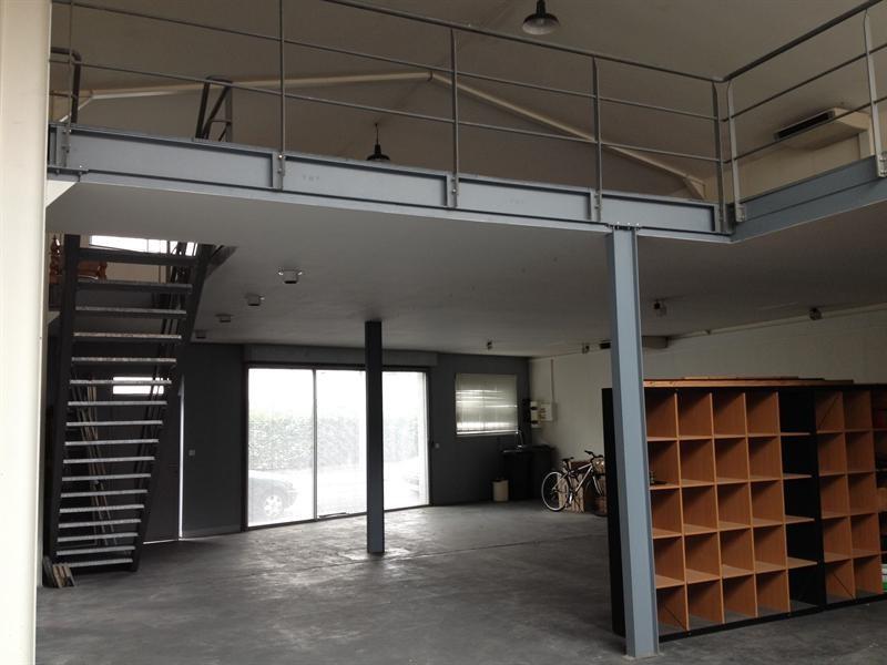 Vente loft 4 pi ces bordeaux loft f4 t4 4 pi ces 345m 630000 - Atelier loft bordeaux ...