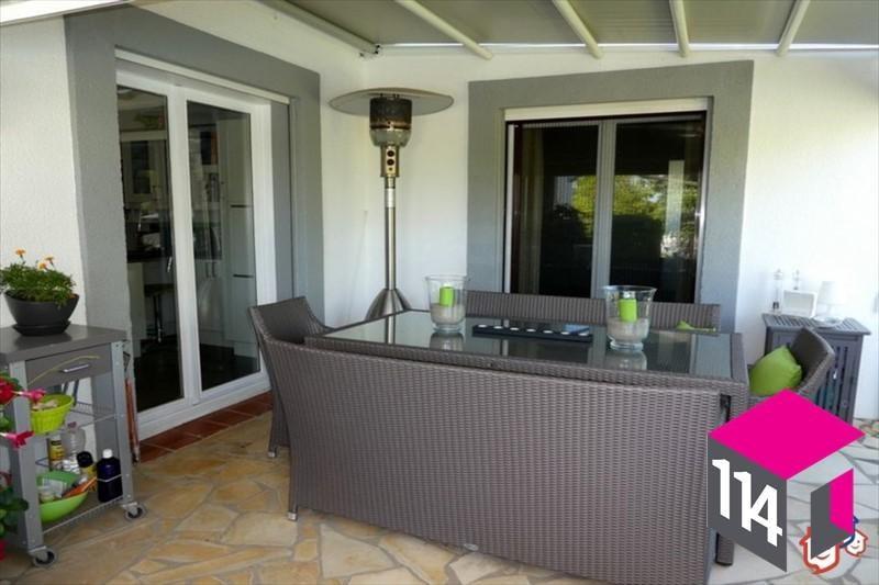 Vente maison / villa St genies des mourgues 499000€ - Photo 8