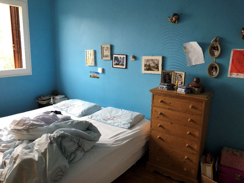 Vente appartement Saint germain en laye 420000€ - Photo 4