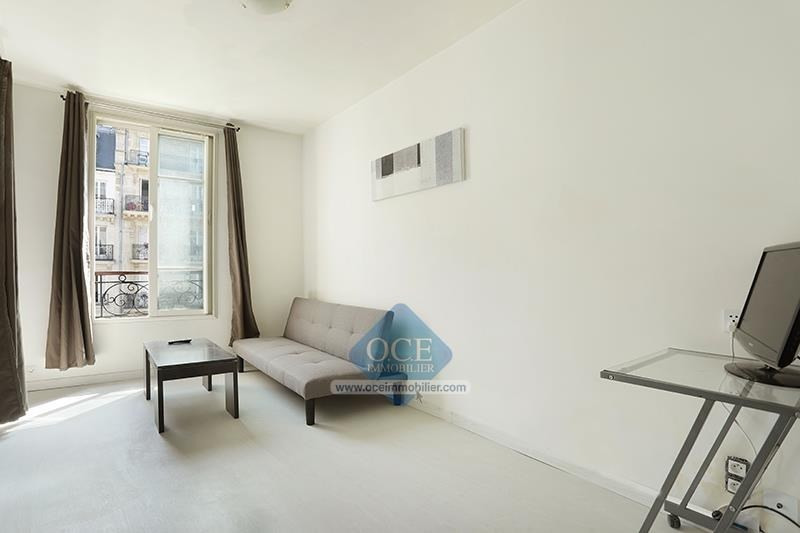 Vente appartement Paris 11ème 320 000€ - Photo 3