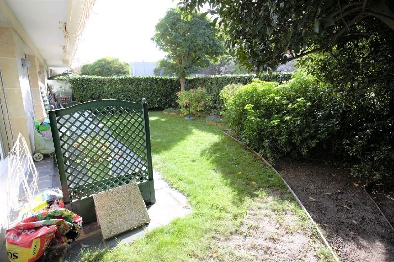Vente appartement Vincennes 936 000€ - Photo 5