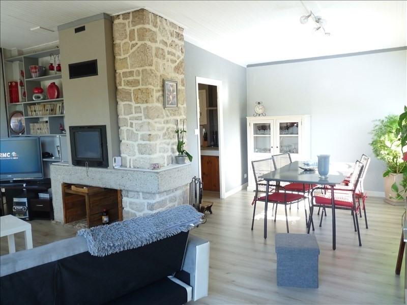Vente maison / villa Agen 195000€ - Photo 4