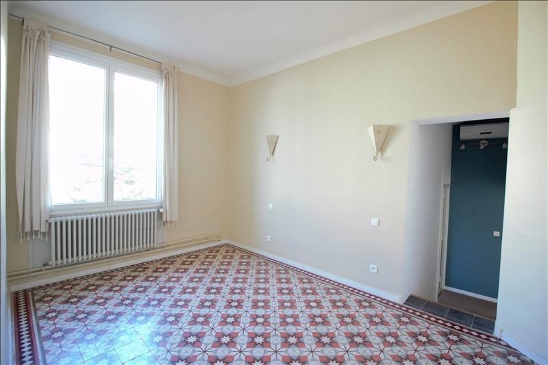 Vendita casa Avignon 272000€ - Fotografia 7