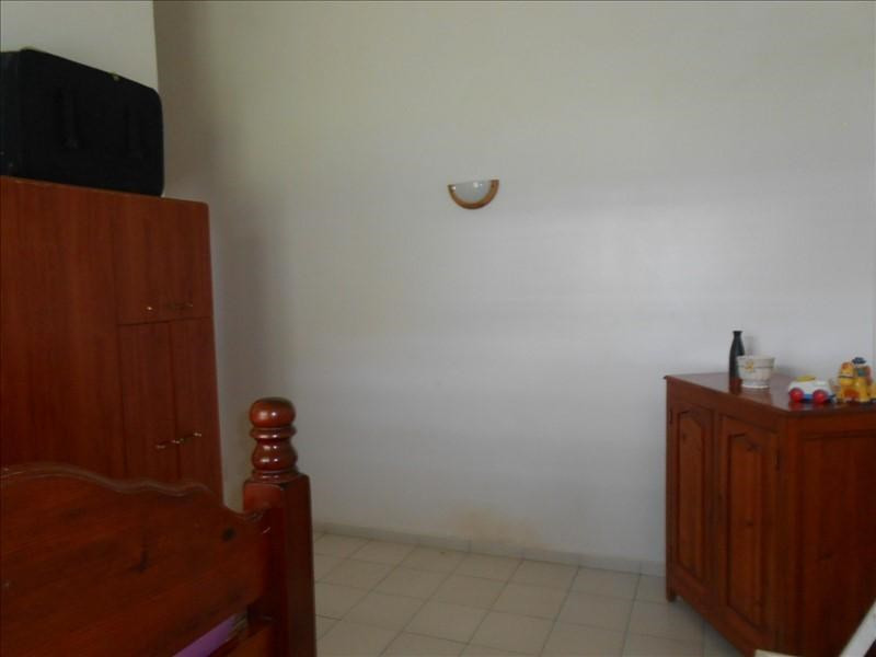 Investment property house / villa St claude 310000€ - Picture 7