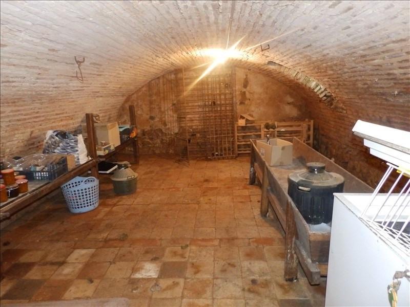 Vente de prestige maison / villa Dompierre sur besbre 440000€ - Photo 13