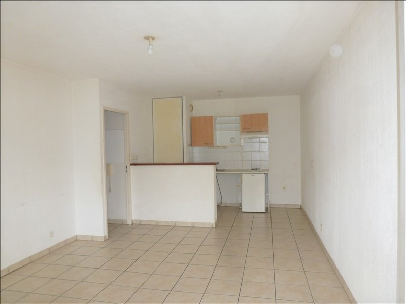 Produit d'investissement appartement Pau 81700€ - Photo 2