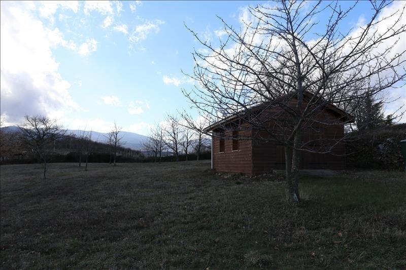 Sale house / villa Chavanay 525000€ - Picture 12