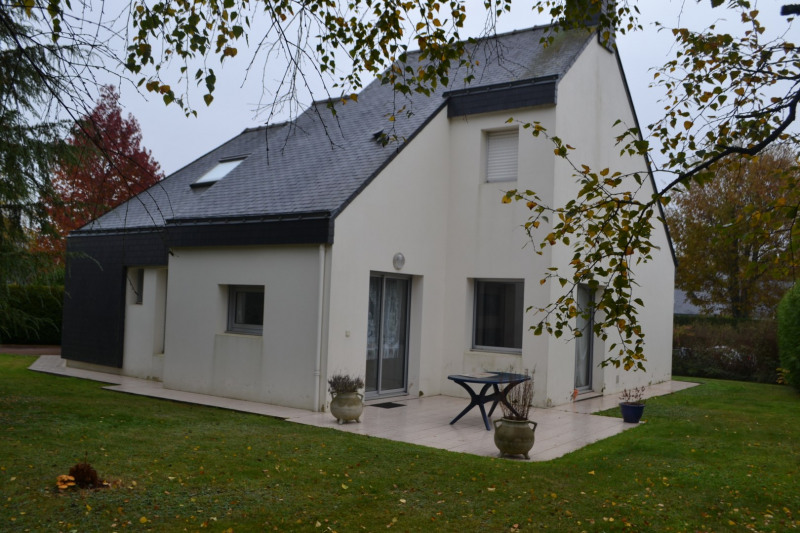 Sale house / villa Sautron 359 100€ - Picture 4