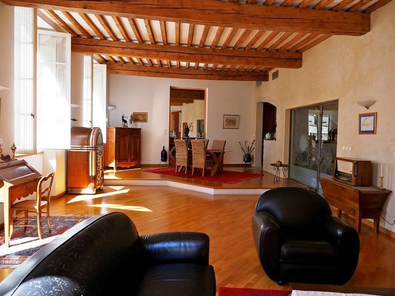 Vendita immobile Avignon 835000€ - Fotografia 2
