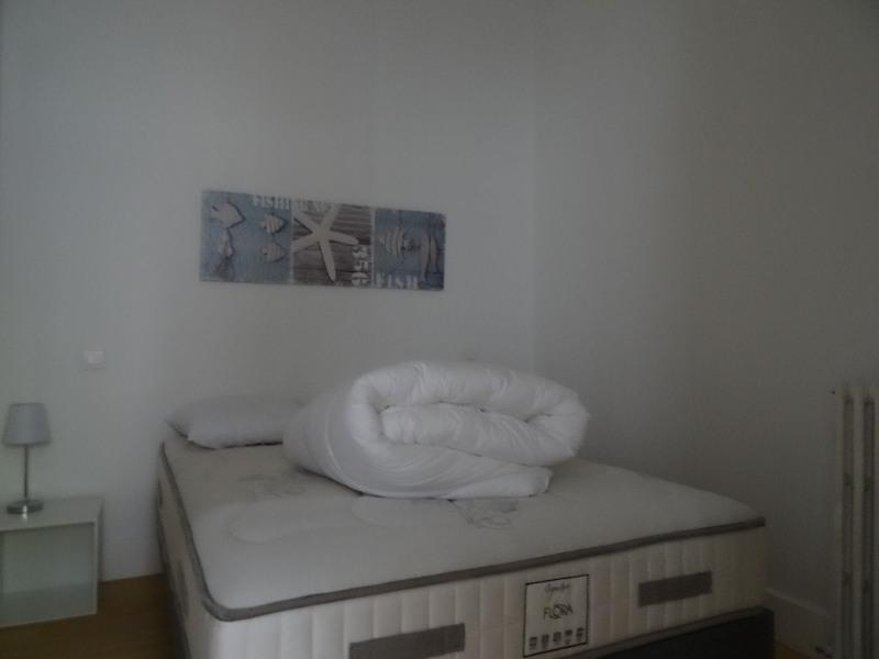 Location appartement Agen 600€ CC - Photo 7